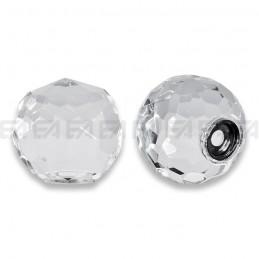 Sfera cristallo VDC01
