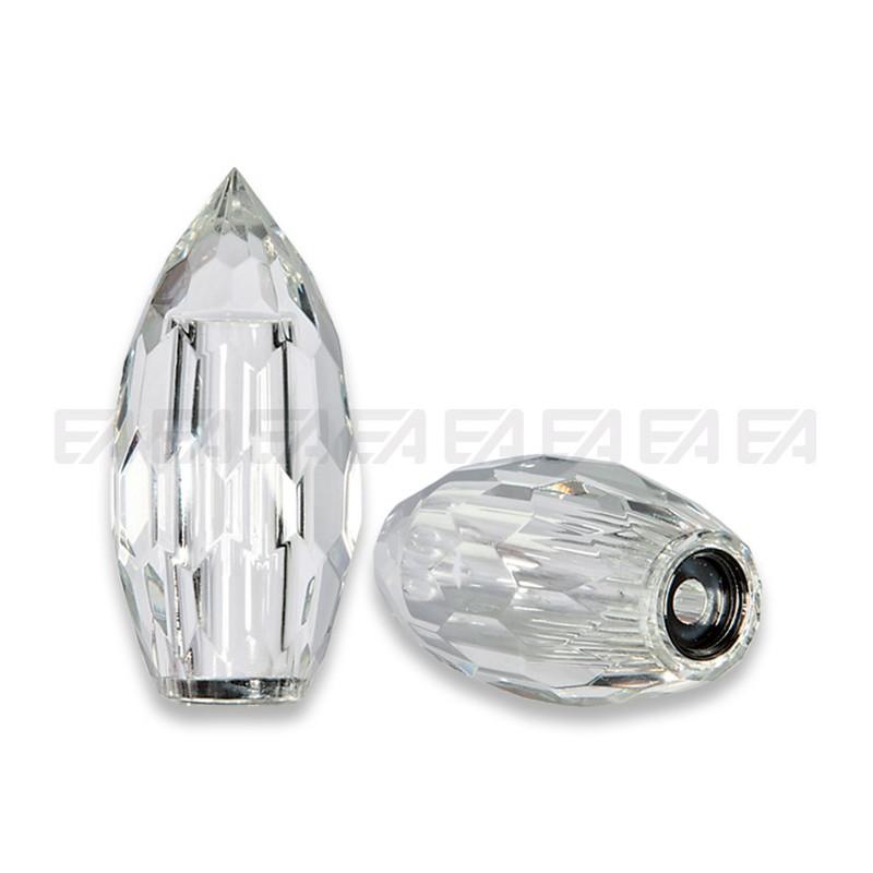 Pigna cristallo VDC02