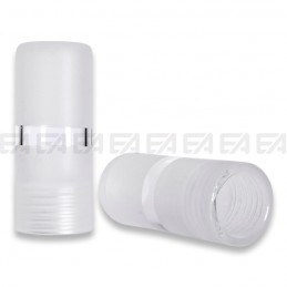 Cylinder VDM08