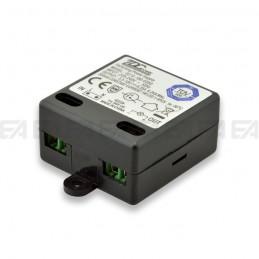 LED driver DRN0350004.050