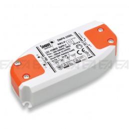 LED driver DRN0350008.240
