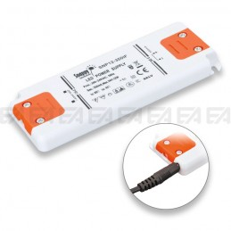 LED driver DRN0350012.240
