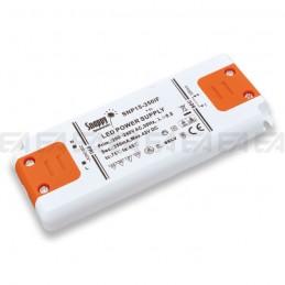 LED driver DRN0350015.240