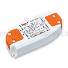 LED driver DRN0500008.240