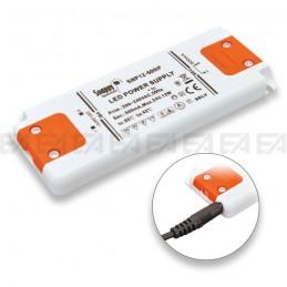 Driver LED DRN0500012.240