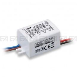 LED driver DRN0500004.249