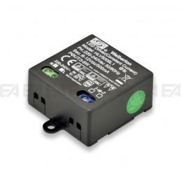 LED driver DRN0500006.171