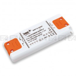 Driver LED DRN0500015.240