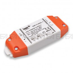 Driver LED DRN0500015.242