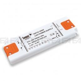 Driver LED DRN0500020.240