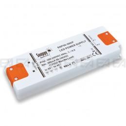 LED driver DRN0500050.240
