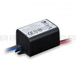 LED driver DRN0700003.050