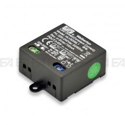 LED driver DRN0700006.171