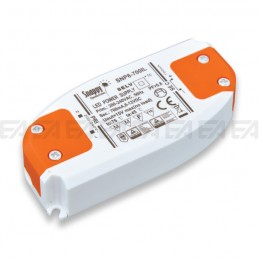 LED driver DRN0700008.240