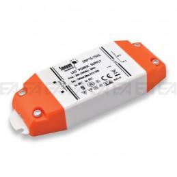 Driver LED DRN0700015.240