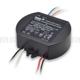 LED driver DRD0700030.240