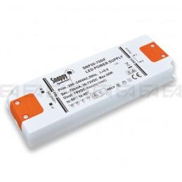LED driver DRN0700050.240