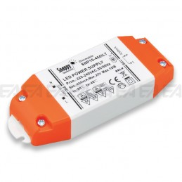 LED driver DRD0450010.240