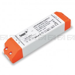 LED driver DRD0500010.240