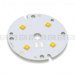 CL024 PCB LED board