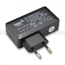 LED driver DRS0350015.240