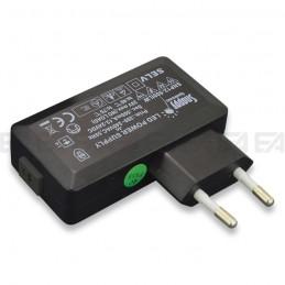 LED driver DRS0500012.240