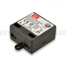 LED power supplies ALN012005.050