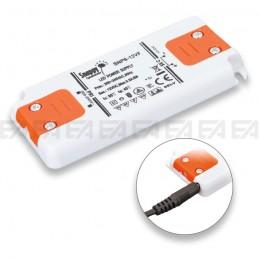 LED power supply ALN012006.240