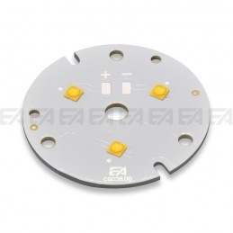 CL028 PCB LED board