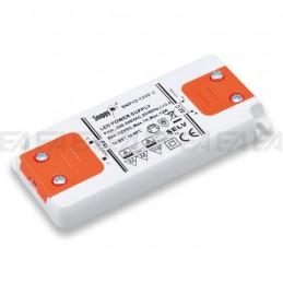 Alimentatore LED ALN012012.241