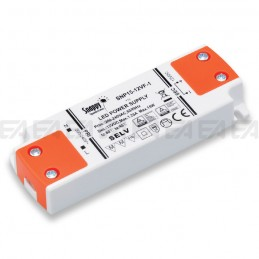 LED power supply ALN012015.241