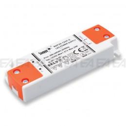 Alimentatore LED ALN012020.242