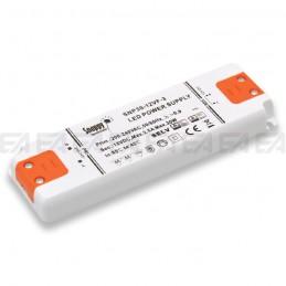 Alimentatore LED ALN012030.240