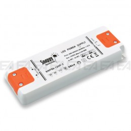 Alimentatore LED ALN012050.240