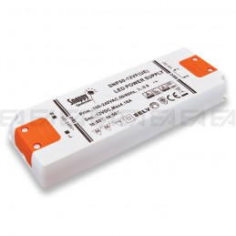 LED power supply ALN012050.246