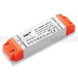 Alimentatore LED ALN012075.242
