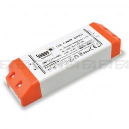Alimentatore LED ALN012075.246