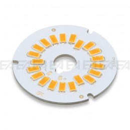 CL094 LED board