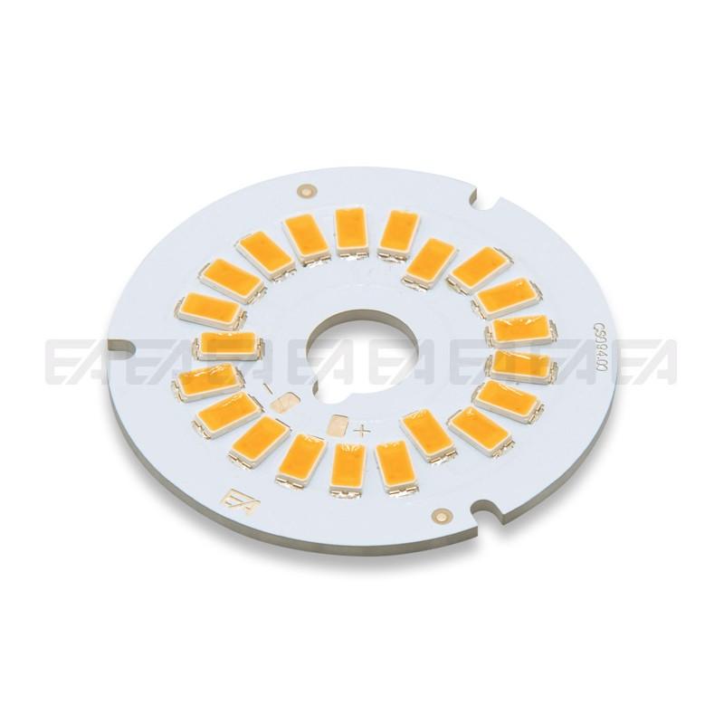Scheda LED CL094