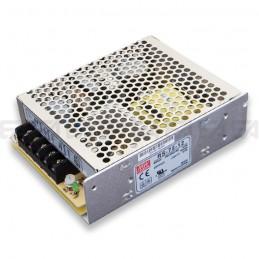 LED power supply ALG012