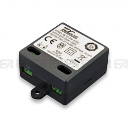 LED power supply ALN024006.050