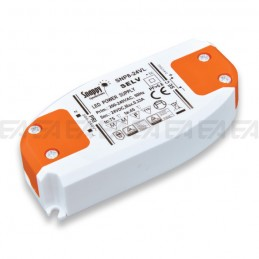 Alimentatore LED ALN024008.240
