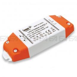 Alimentatore LED ALN024015.240
