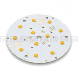 CL082 cc PCB LED board