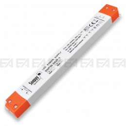 LED power supply ALN024030.242