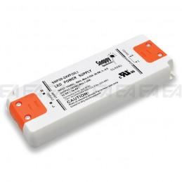 Alimentatore LED ALN024030.245