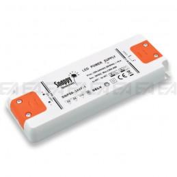 Alimentatore LED ALN024050.240