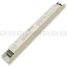 LED power supply ALN024100.230