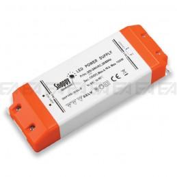 Alimentatore LED ALN024100.243