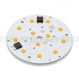 CL082 cv PCB LED board